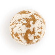 Lebkuchen-Mischung