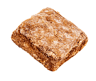 Weiches Läckerli